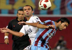 Fenerbahçe Trabzonspor maçı canlı yayın