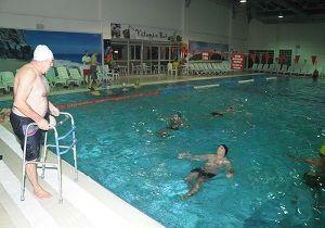 engelli%20havuz%20ücretsiz - Etimesgut'ta engellilere ücretsiz havuz imkanı