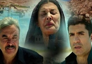 Karagül dizisi yeni sezon (50. bölüm) fragmanı izle çıktı!