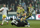 Bursaspor fenerbahçe maçı saat kaçta canlı anlatım