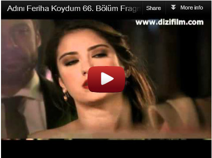 Amir Fariha Saison 3